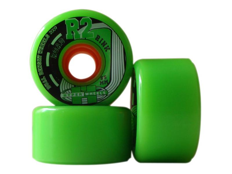 r2 green