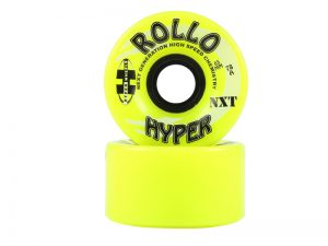 hyperrollo-yellow-1