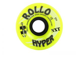 hyperrollo-yellow-2