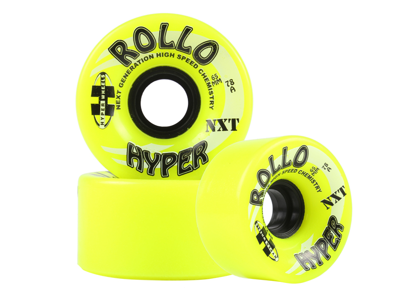 hyperrollo-yellow-4
