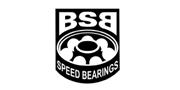 bsb - triumph skates