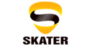 skater-logo
