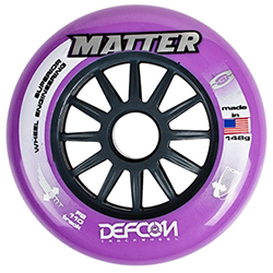 matter-defcon