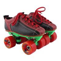 skater-speedster