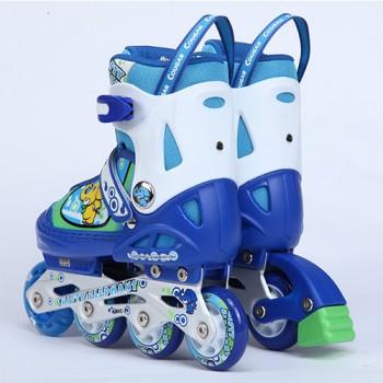 fun inline skate