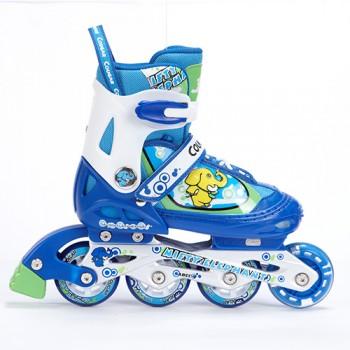 buy skate online