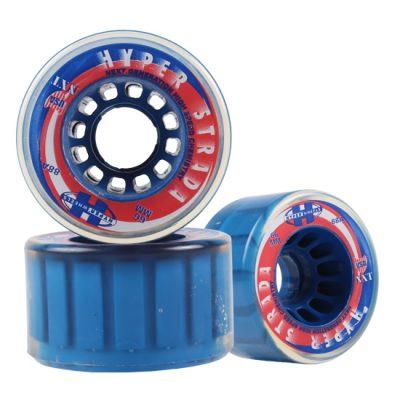 Hyper-Strada-Blue
