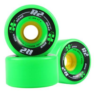 Hyper-r2-green