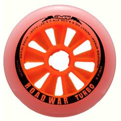 inline skate wheel