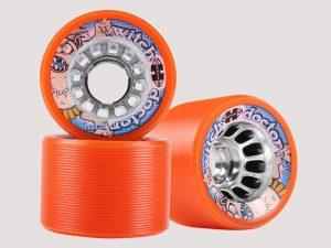 hyper-wd-orange1