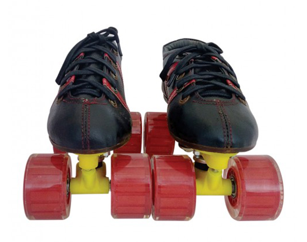 Hyper-strada-clear-Red-Quad-Skate-2-500x650