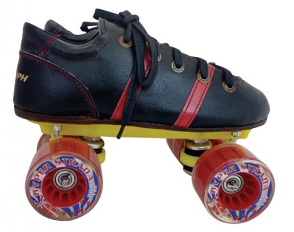 Hyper-strada-clear-Red-Quad-Skate-3-500x650
