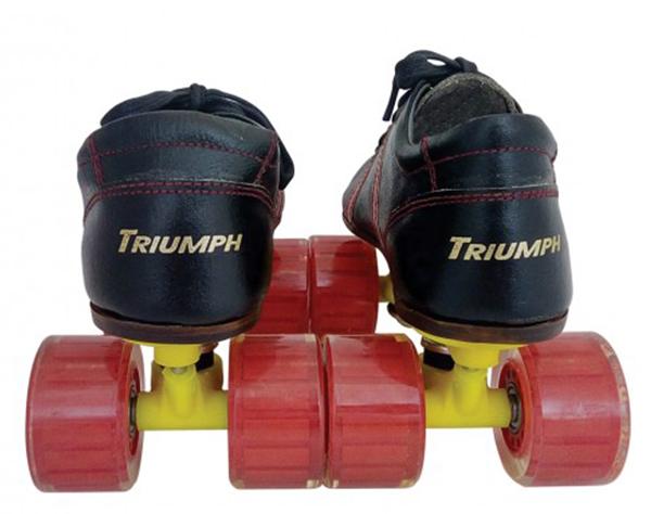 Hyper-strada-clear-Red-Quad-Skate-4-500x650