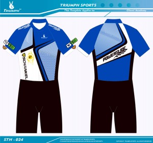 Triumph-skates-top_print (17)