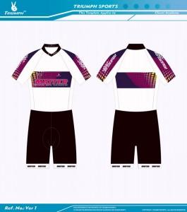 Triumph-skinsuit-partprint (12)