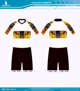 Triumph-skinsuit-partprint (16)