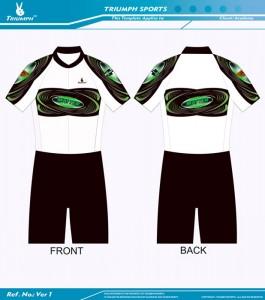 Triumph-skinsuit-partprint (25)