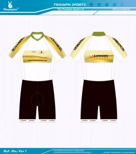 Triumph-skinsuit-partprint (3)