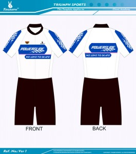Triumph-skinsuit-partprint (37)