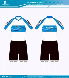 Triumph-skinsuit-partprint (38)