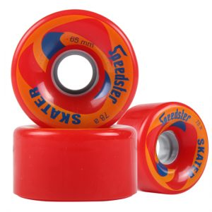 Skater-Speedster-wheel