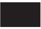 Triumph-sports-logo