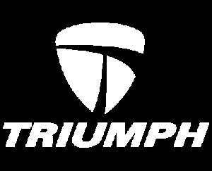 triumph-logo-400x384-1-400x252