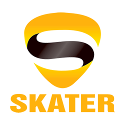 cropped-Skater-Logo-512.png