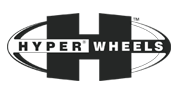 hyperwheels.png